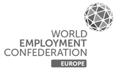 World Employment Confederation Europe